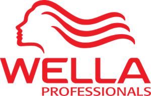 New Wella Professionals Logo Vector