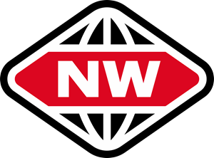 New World Logo Vector