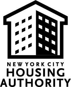 New York City New York City Housing Authority Logo Vector