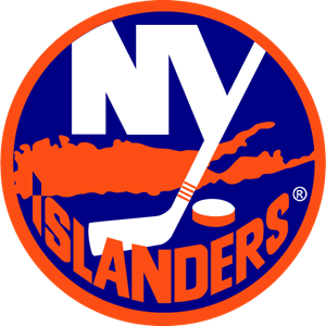 The powerful New York Islanders (ROSTER UPDATE) - Page 2 New-york-islanders-logo-290734C701-seeklogo.com