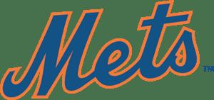 new york mets logo vector eps free download rh seeklogo com mets logo svg mets logo images