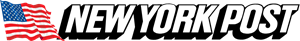 New York Post Logo Vector