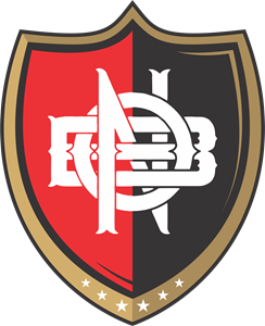 Newells Old Boys Logo Vector