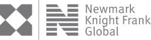 Newmark Knight Frank Global Logo Vector