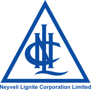 Neyveli Lignite Corporation Logo Vector