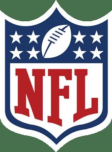 Nfl logo vector (. Eps) free download.