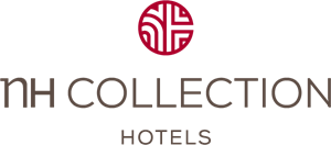 NH Collection Hotels Logo Vector