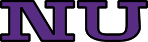 Niagara University Logo Vector