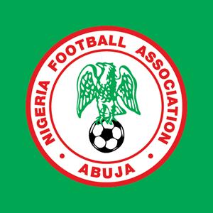 nigeria logo vectors free download