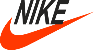 nike logo vectors free download rh seeklogo com nike vector shoes nike vector file