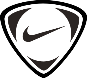 nike logo vector eps free download rh seeklogo com nike vector vintage nike vector shoes