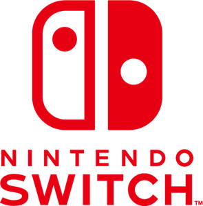 nintendo switch logo vector ai free download rh seeklogo com nintendo free vector super nintendo logo vector