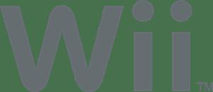 download hiv protocols