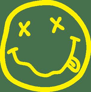 2017 fashion description - Nirvana Logo Vector Eps Free Download