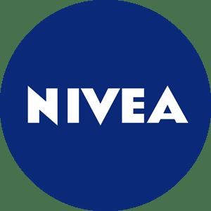 Nivea Logo Vector (.EPS) Free Download