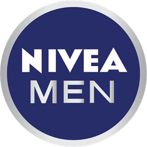 Nivea Men Logo Vector