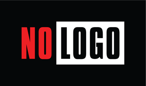 No Logo Vector