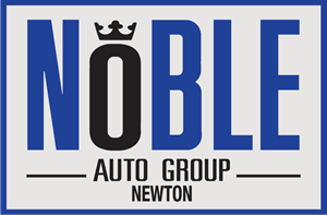 Noble Auto Group Logo Vector