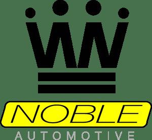 Noble Logo Vectors Free Download