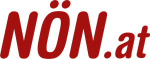 NÖN.at Logo Vector