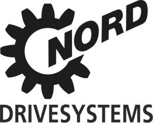 Nord Drive Systems Logo Vector