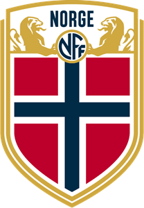 Bilderesultat for norwayfootball logo