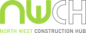 North West Construction Hub (NWCH) Logo Vector