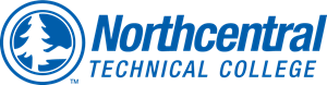 Northcentral Technical College (NTC) Logo Vector