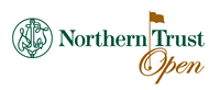 Northern Trust Open Logo Vector