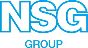 NSG Group – Nippon Sheet Glass Logo Vector