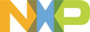 NXP Semiconductors Logo Vector