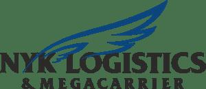 Search: Ceva Logistics Logo Vectors Free Download