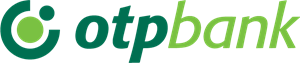 OTP Bank Logo Vector