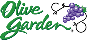 Olive Garden Logo Vector (.EPS) Free Download