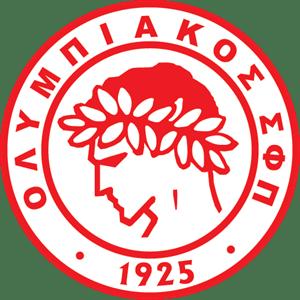Αποτέλεσμα εικόνας για ΟΣΦΠ logo