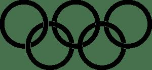 olympic logo vectors free download rh seeklogo com olympics victor voronov olympic victory coin replica ebay
