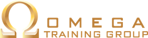 Omega Training Group Logo Vector