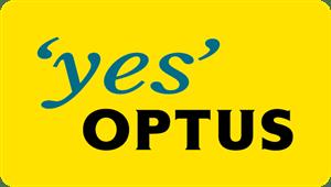 [Image: Optus-logo-56844318BA-seeklogo.com.png]