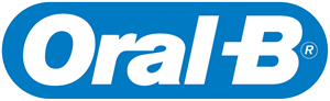 Oral-B Logo Vector