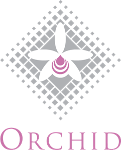 Orchid BioSciences Logo Vector