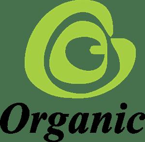 Organic Logo Vectors Free Download