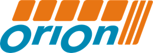 Orion Bus Industries Logo Vector