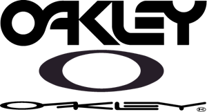 oakley logo vectors free download rh seeklogo com oakley logo vector free oakley skull logo vector
