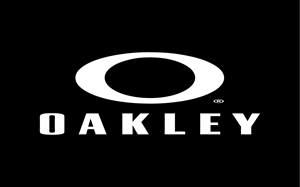 Oakley Logo Vectors Free Download
