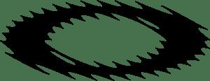Oakley Logo Vectors Free Download