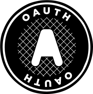 OAuth Logo Vector