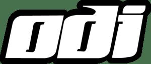 Image result for odi grips logo png