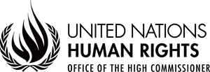 Office of the United Nations High Commissioner Logo Vector
