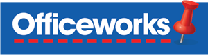 Officeworks Logo Vector