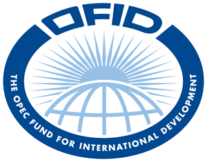 OFID – The OPEC Fund for International Development Logo Vector